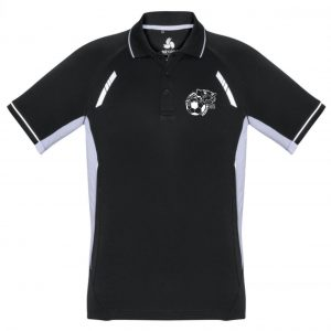 BNUSC POLO 2 Front